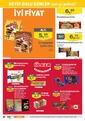 Migros 03 - 16 Haziran 2021 Kampanya Broşürü! Sayfa 58 Önizlemesi