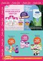 Migros 03 - 16 Haziran 2021 Kampanya Broşürü! Sayfa 16 Önizlemesi