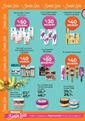Migros 03 - 16 Haziran 2021 Kampanya Broşürü! Sayfa 12 Önizlemesi