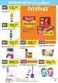 Migros 03 - 16 Haziran 2021 Kampanya Broşürü! Sayfa 69 Önizlemesi