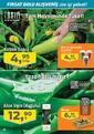 Migros 03 - 16 Haziran 2021 Kampanya Broşürü! Sayfa 40 Önizlemesi