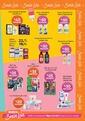 Migros 03 - 16 Haziran 2021 Kampanya Broşürü! Sayfa 29 Önizlemesi