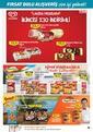 Migros 03 - 16 Haziran 2021 Kampanya Broşürü! Sayfa 47 Önizlemesi