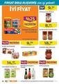 Migros 03 - 16 Haziran 2021 Kampanya Broşürü! Sayfa 50 Önizlemesi