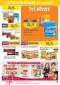 Migros 03 - 16 Haziran 2021 Kampanya Broşürü! Sayfa 55 Önizlemesi