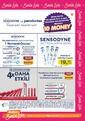 Migros 03 - 16 Haziran 2021 Kampanya Broşürü! Sayfa 27 Önizlemesi