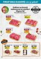 Migros 03 - 16 Haziran 2021 Kampanya Broşürü! Sayfa 36 Önizlemesi