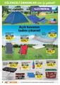 5M Migros 03 - 16 Haziran 2021 Kampanya Broşürü: Yazın İhityacın Olan Her Şey Sayfa 8 Önizlemesi