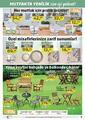 5M Migros 03 - 16 Haziran 2021 Kampanya Broşürü: Yazın İhityacın Olan Her Şey Sayfa 11 Önizlemesi