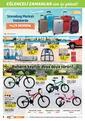 5M Migros 03 - 16 Haziran 2021 Kampanya Broşürü: Yazın İhityacın Olan Her Şey Sayfa 6 Önizlemesi