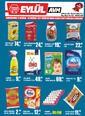 Eylül AVM 12 - 30 Haziran 2021 Kampanya Broşürü! Sayfa 1