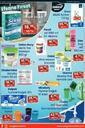 Cengizler Market 21 Haziran - 04 Temmuz 2021 Kampanya Broşürü! Sayfa 2