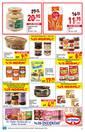 Carrefour 14 - 27 Haziran 2021 Kampanya Broşürü! Sayfa 15 Önizlemesi