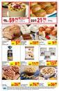 Carrefour 14 - 27 Haziran 2021 Kampanya Broşürü! Sayfa 10 Önizlemesi