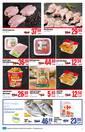 Carrefour 14 - 27 Haziran 2021 Kampanya Broşürü! Sayfa 3 Önizlemesi