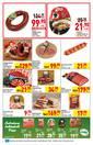 Carrefour 14 - 27 Haziran 2021 Kampanya Broşürü! Sayfa 4 Önizlemesi