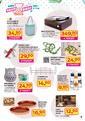Migros 17 - 30 Haziran 2021 Kampanya Broşürü: Karne Sevinci Sayfa 15 Önizlemesi