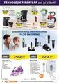 Migros 17 - 30 Haziran 2021 Kampanya Broşürü: Karne Sevinci Sayfa 10 Önizlemesi