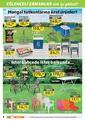 Migros 17 - 30 Haziran 2021 Kampanya Broşürü: Karne Sevinci Sayfa 6 Önizlemesi