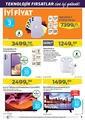 Migros 17 - 30 Haziran 2021 Kampanya Broşürü: Karne Sevinci Sayfa 9 Önizlemesi