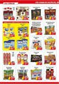 Karabıyık Market 17 Haziran - 04 Temmuz 2021 Kampanya Broşürü! Sayfa 2 Önizlemesi