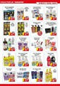 Karabıyık Market 17 Haziran - 04 Temmuz 2021 Kampanya Broşürü! Sayfa 3 Önizlemesi