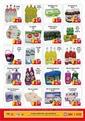 Karabıyık Market 17 Haziran - 04 Temmuz 2021 Kampanya Broşürü! Sayfa 4 Önizlemesi