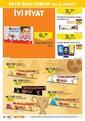 5M Migros 03 - 16 Haziran 2021 Kampanya Broşürü! Sayfa 56 Önizlemesi