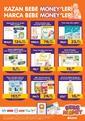 5M Migros 03 - 16 Haziran 2021 Kampanya Broşürü! Sayfa 72 Önizlemesi