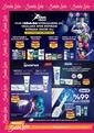 5M Migros 03 - 16 Haziran 2021 Kampanya Broşürü! Sayfa 6 Önizlemesi