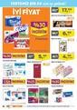 5M Migros 03 - 16 Haziran 2021 Kampanya Broşürü! Sayfa 70 Önizlemesi