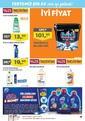 5M Migros 03 - 16 Haziran 2021 Kampanya Broşürü! Sayfa 67 Önizlemesi