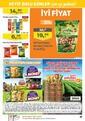 5M Migros 03 - 16 Haziran 2021 Kampanya Broşürü! Sayfa 61 Önizlemesi