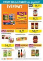 5M Migros 03 - 16 Haziran 2021 Kampanya Broşürü! Sayfa 50 Önizlemesi