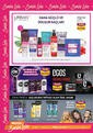 5M Migros 03 - 16 Haziran 2021 Kampanya Broşürü! Sayfa 26 Önizlemesi