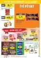 5M Migros 03 - 16 Haziran 2021 Kampanya Broşürü! Sayfa 57 Önizlemesi