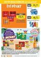 5M Migros 03 - 16 Haziran 2021 Kampanya Broşürü! Sayfa 64 Önizlemesi
