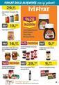 5M Migros 03 - 16 Haziran 2021 Kampanya Broşürü! Sayfa 51 Önizlemesi