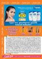 5M Migros 03 - 16 Haziran 2021 Kampanya Broşürü! Sayfa 24 Önizlemesi