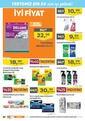 5M Migros 03 - 16 Haziran 2021 Kampanya Broşürü! Sayfa 68 Önizlemesi