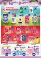 Cem Hipermarket 21 - 30 Haziran 2021 Kampanya Broşürü! Sayfa 6 Önizlemesi