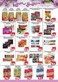 Cem Hipermarket 21 - 30 Haziran 2021 Kampanya Broşürü! Sayfa 4 Önizlemesi