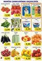 Savaşır Market 24 - 30 Haziran 2021 Manisa Şuebleri Kampanya Broşürü! Sayfa 2