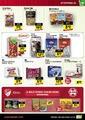 Onur Market 17 - 30 Haziran 2021 Bursa Bölge Kampanya Broşürü! Sayfa 13 Önizlemesi