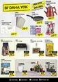 Onur Market 17 - 30 Haziran 2021 Bursa Bölge Kampanya Broşürü! Sayfa 16 Önizlemesi