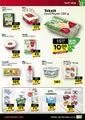 Onur Market 17 - 30 Haziran 2021 Bursa Bölge Kampanya Broşürü! Sayfa 9 Önizlemesi