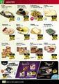 Onur Market 17 - 30 Haziran 2021 Bursa Bölge Kampanya Broşürü! Sayfa 8 Önizlemesi