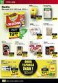 Onur Market 17 - 30 Haziran 2021 Bursa Bölge Kampanya Broşürü! Sayfa 10 Önizlemesi