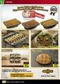 Onur Market 17 - 30 Haziran 2021 Bursa Bölge Kampanya Broşürü! Sayfa 6 Önizlemesi