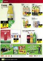 Onur Market 17 - 30 Haziran 2021 Bursa Bölge Kampanya Broşürü! Sayfa 12 Önizlemesi